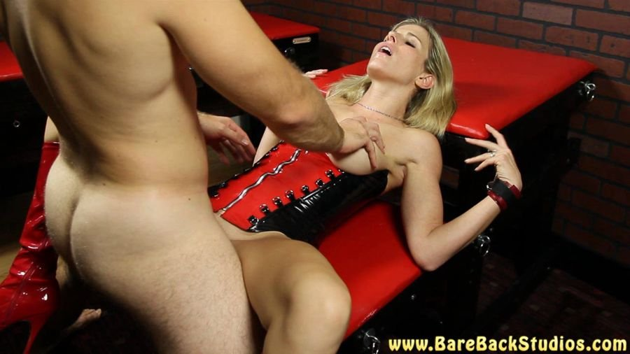 Clips4Sale: (Cory Chase) - Mommy is a Pervert [HD 720p / 301 MB] - Incest / USA