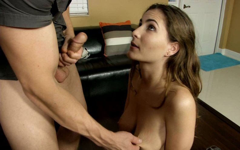 Molly jane incest