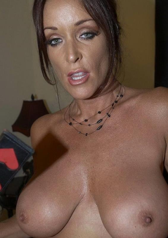 Clips4sale: (Rachel Steele) - Closer Than Most Mothers and Sons [HD / 357 MB] - Incest / Family