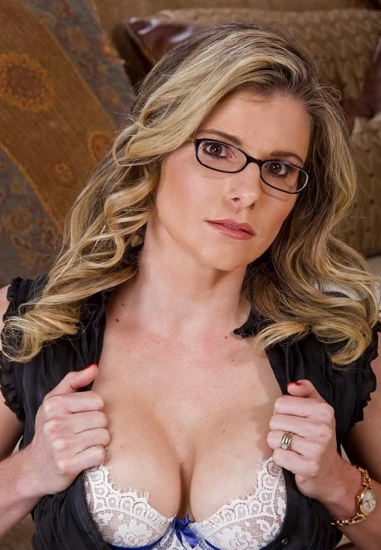 Incestlove: (Cory Chase) - Phone Sex Creampie [HD / 376 MB] - Big Tits / Incest