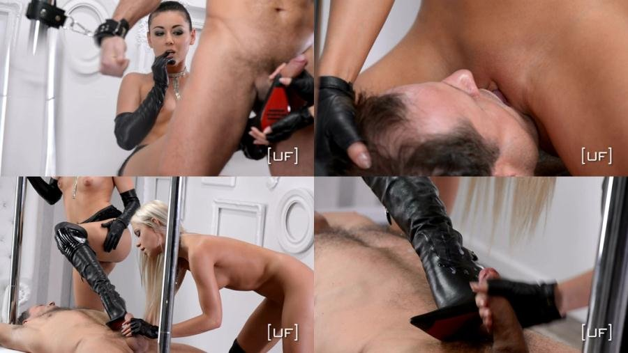russkoe-porno-fetish-video