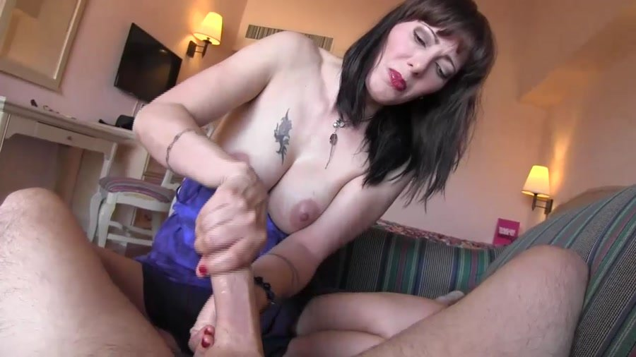Pure Taboo Dad Daughter