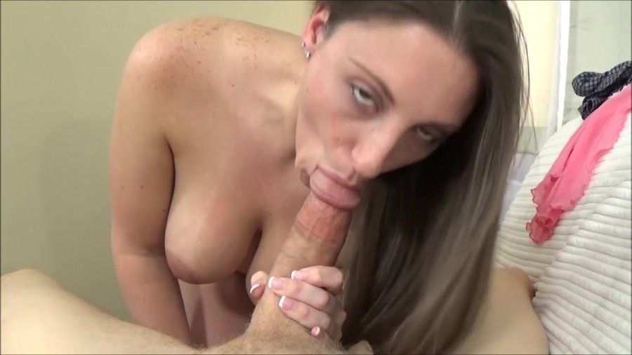 Clips4sale: (Molly Jane) - Son Its Ok To Be Gay [HD 720p / 447 MB] - Incest / USA