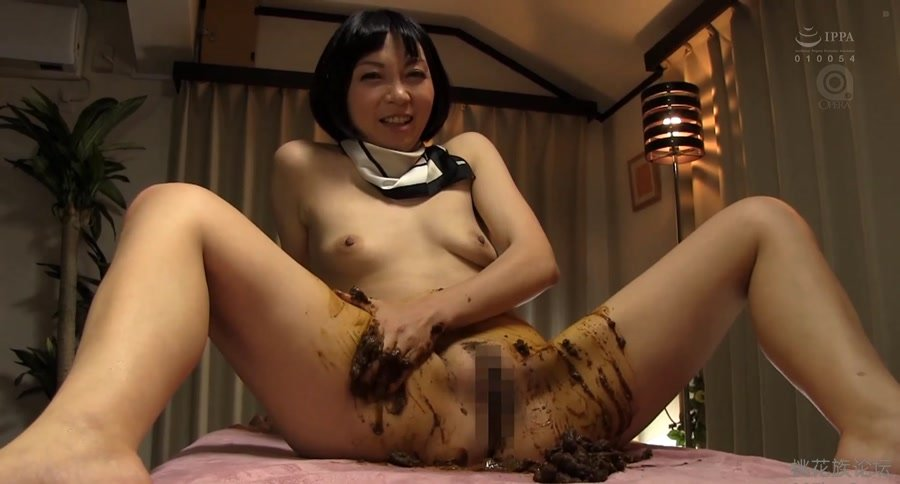 OPUD-286: (Shinobu Kiriko) - Beauty Esthetician Manure Manure M Male Training [HDRip] - Anal, Asian
