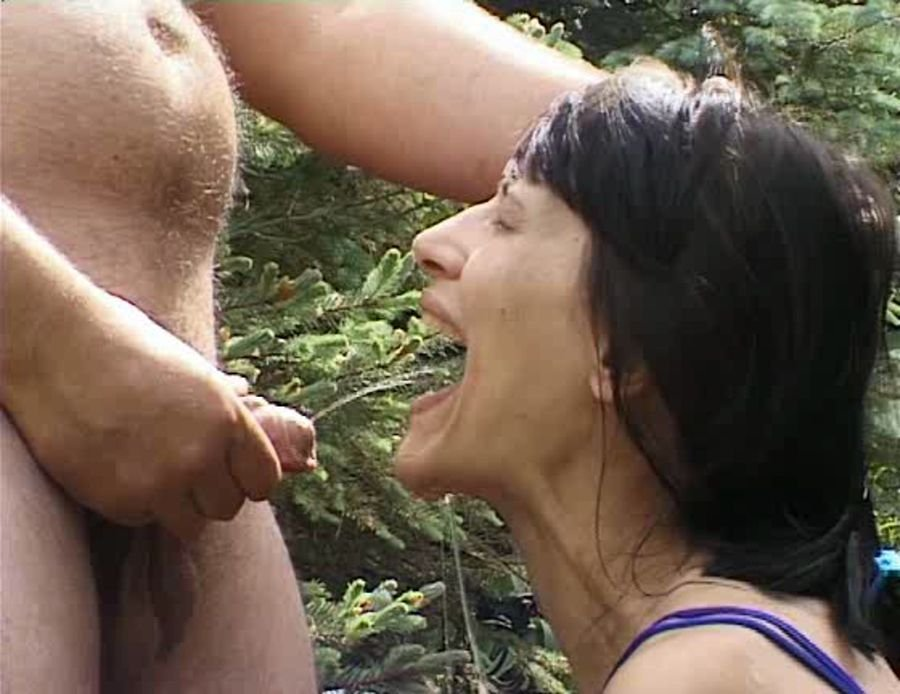Z-factor: (Suesse Ferkel) - Shitmaster 19 - part3 [SD] - Germany, Sex