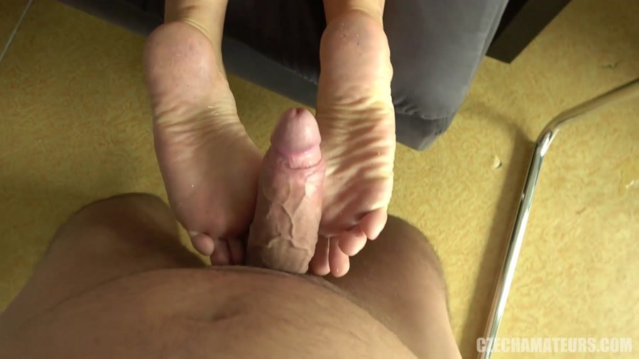 Fisting Scat: (Brittany Bardot) - Anal fisting, dildo sex and giant Prolapse [FullHD 1080p] - Prolapse, Blowjob