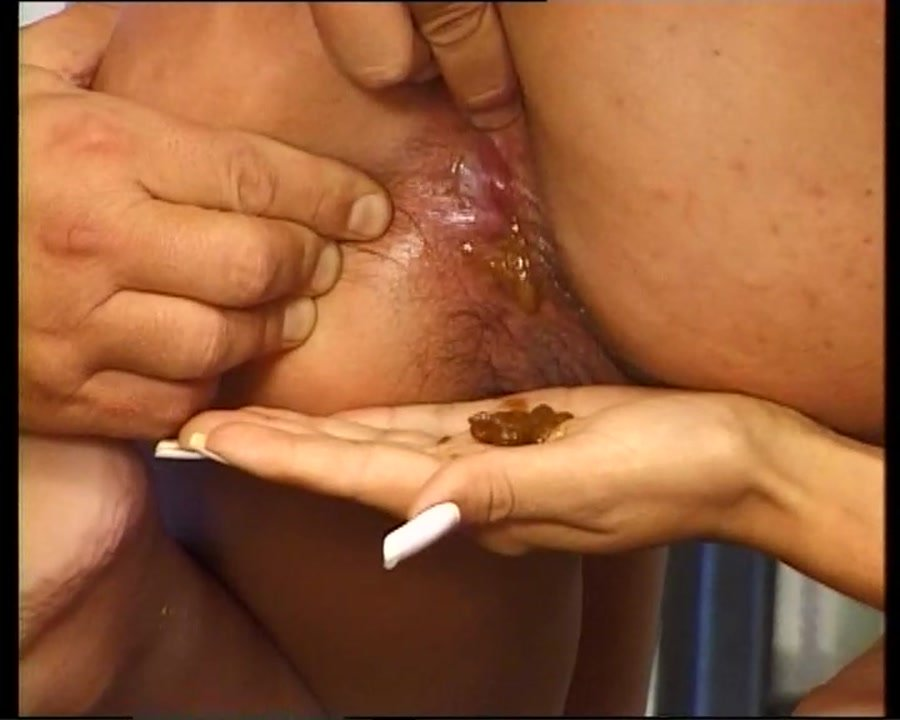 SG-Video: (Sperrgebiet 34) - Die Kaviar-und Natursektfabrik [DVDRip] - Hardcore, All Sex, Germany