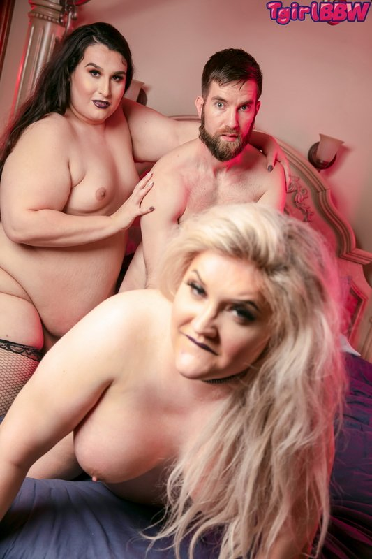 Grooby.com: (Nathalie Presley, Shemeatress  King Epicleus) - Nathalie Presley, Shemeatress and King Epicleus!  [FullHD / 923.58 Mb] -