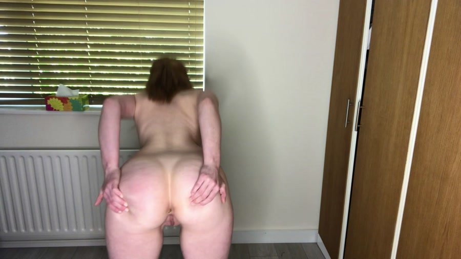 Download Video Anal Beads Hayley x x Shitting Standing Up