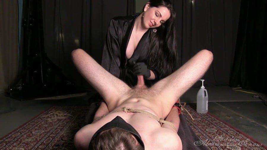 sexy ebony pornstars