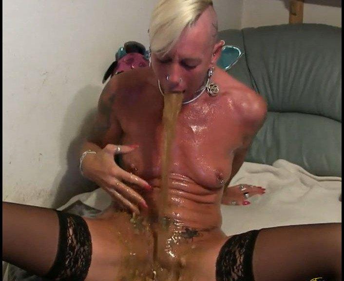 vomit-sex-video-hollyoaks-porn-girls