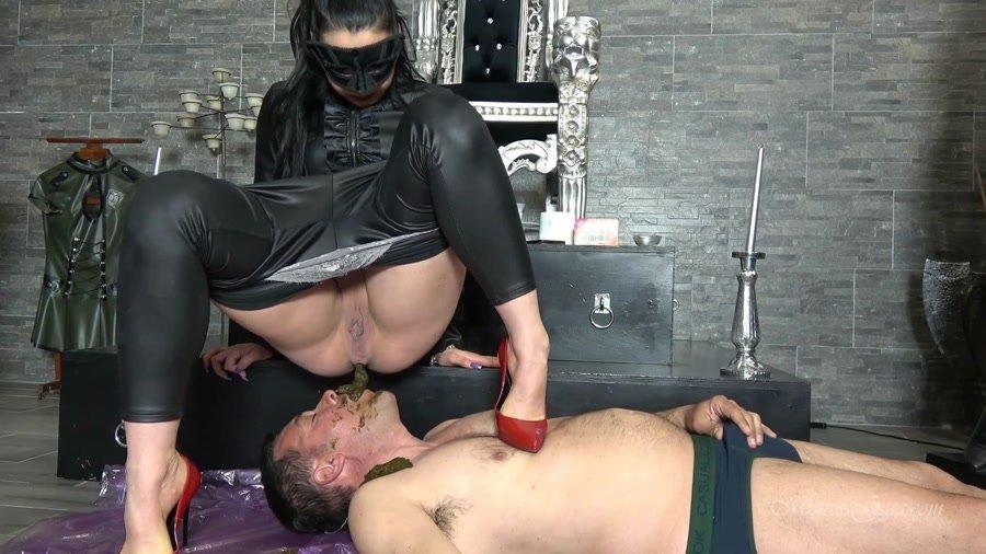 Free fetish pornography