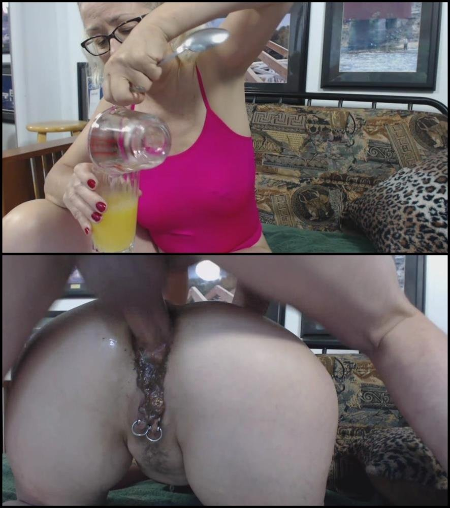 Fucking In Shit Porn piss drinking - drink urine and fuck shit in anus. [fullhd