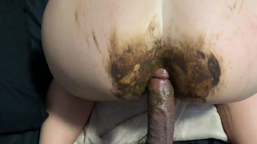 skat tube sex